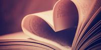 ENCOURAGING SCRIPTURES